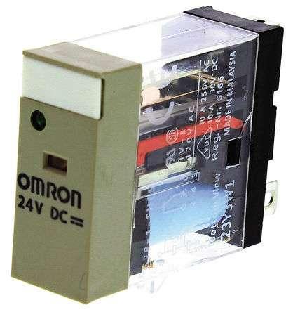 5x 6N137 OptokopplerPhototransistor,coupler