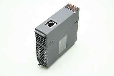QJ71E71-100 Ethernet interface module 10BASE-T/100BASE-TX